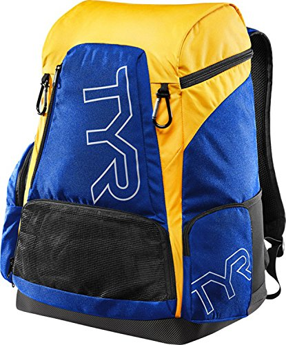 tyr-alliance-backpack-royal-gold-45-l