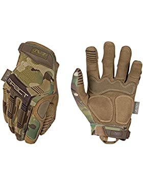 [Patrocinado]Mechanix Wear – M-P