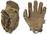 Mechanix Wear Handschuhe, MultiCam M-Pact, MPT-78-009