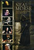 Neal Morse - Sola Scriptura and Beyond (NTSC) [2 DVDs]
