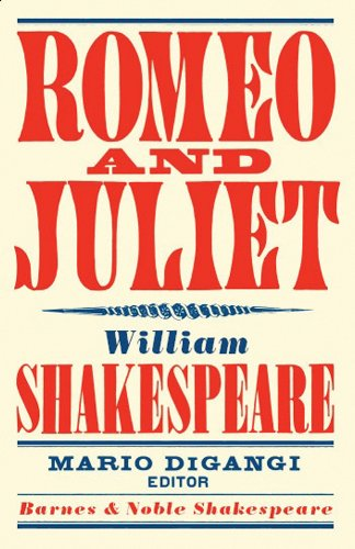 romeo-and-juliet-barnes-noble-shakespeare
