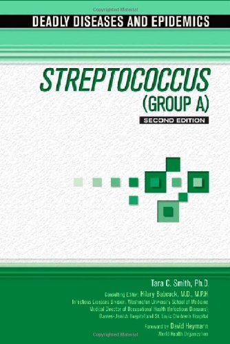 streptococcus-group-a-deadly-diseases-and-epidemics-by-tara-c-smith-2010-06-02