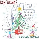A New York Christmas (Single Version)