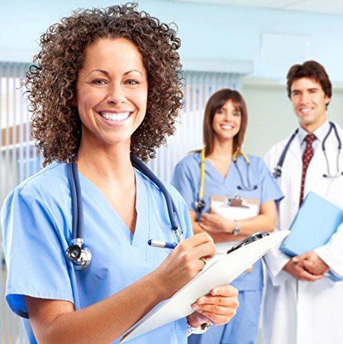 Basiswissen Krankenhaus: Hintergrundwissen für Newcomer