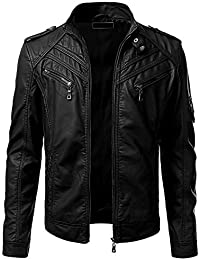 41311bef008 Jackets for Men  Buy Men s Outerwear Jackets Online at Best Prices ...