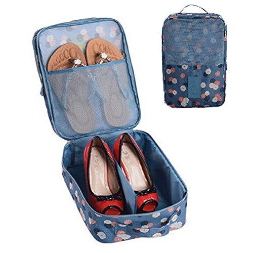 gossipboy-portable-scarpe-borsa-da-viaggio-impermeabile-a-shoe-tote-bag-shoe-organizer-cassa-della-t
