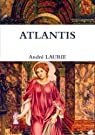 Atlantis par Laurie