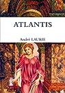 Atlantis par Laurie