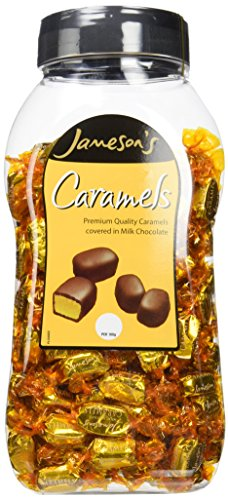jamesons-chocolate-caramels-15-kg
