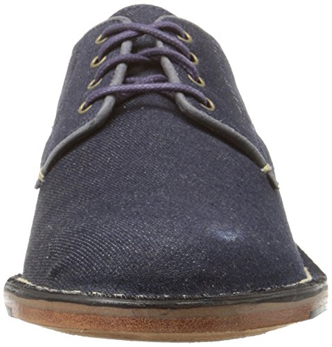 Cole Haan Grover hommes Chaussures Oxford femme Jean