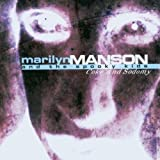 Songtexte von Marilyn Manson & the Spooky Kids - Coke and Sodomy