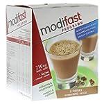 MODIFAST PROGRAMM Drink Kaffee Pulver...