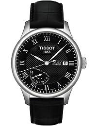 TISSOT Herrenuhr LE LOCLE T0064241605300