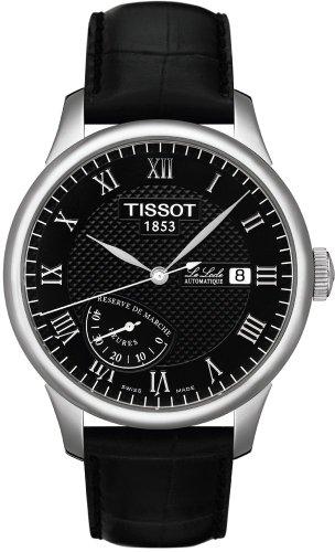 Tissot T-Classic Le Locle Montre Hommes T0064241605300