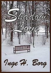 Shadow Love (English Edition)