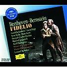 Beethoven: Fidelio (2 CDs)