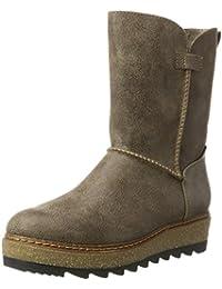 ca1436e90911 Suchergebnis auf Amazon.de für  Reißverschluss - Damen   Schuhe ...