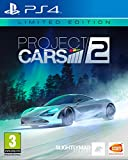 Project Cars 2 Ltd.Ed.
