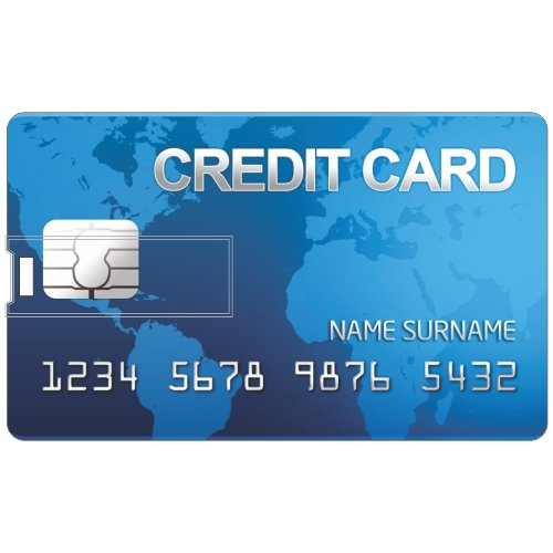 Printland PC160095 16 GB Credit card Shape Pendrive  available at amazon for Rs.249