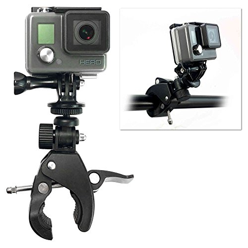 tuff-luv-2-in-1-universal-bicycle-mount-clip-with-screw-for-gopro-hero4-3-3-2-1-sj4000