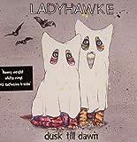 """Dusk Till Dawn [7"""" VINYL]"""
