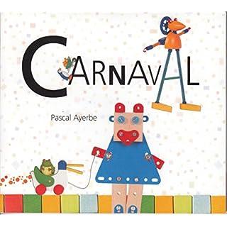 CARNAVAL-カルナバル-
