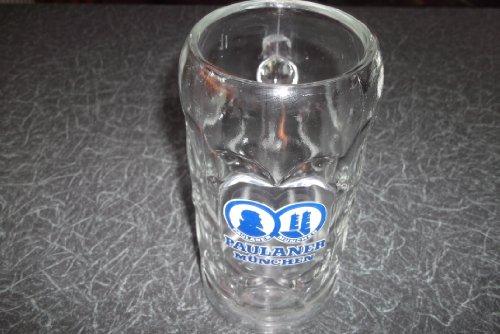 paulaner-munchen-german-beer-stein-collectors-2-pint-beer-stein