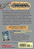 Image de El Capitan Calzoncillos y La Sensacional Saga del Senor Sohediondo (Capitan Calzoncillos #12)