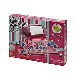 Tachan – Estuche tocador maquillaje (Toys Beamonte PB 28015)