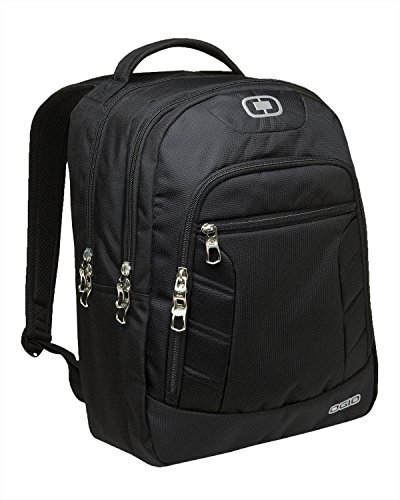 ogio-colton-back-pack