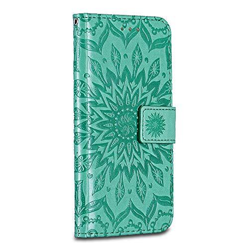 cover iphone 6s a libro