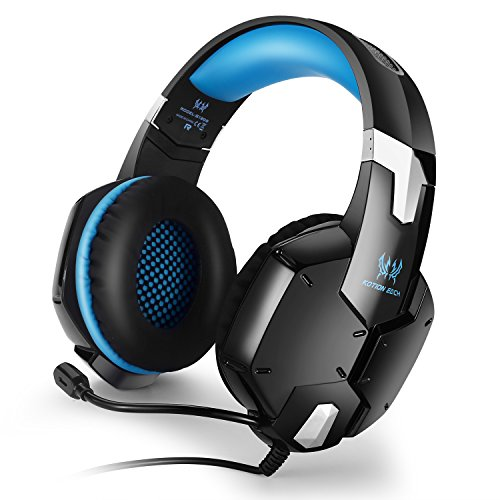 aizbo-35mm-gaming-headset-ps4-over-ear-telescopic-cushioned-headband-wired-bass-stereo-earphone-head