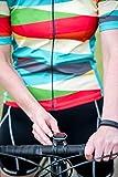 Garmin Edge 25 GPS-Fahrradcomputer GPS - 13