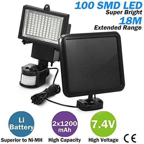 mara-bright-blanco-100led-de-detector-de-movimiento-pir-panel-solar-seguridad-foco-luz-lmpara-jardn-