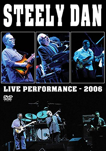 Steely Dan - Time Out Of Mind [UK Import]