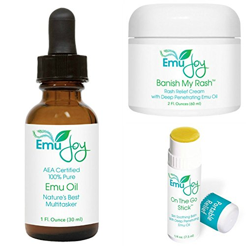 emu-joy-soothe-my-rash-kit-eczema-psoriasis-rosacea-dermatitis-diaper-rash-natural-organic-relief-co