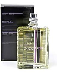 Parfum Homme Femme Mixte Escentric 01Molecules 100ml EDT 3,5oz 100ml Eau de Toilette Spray original