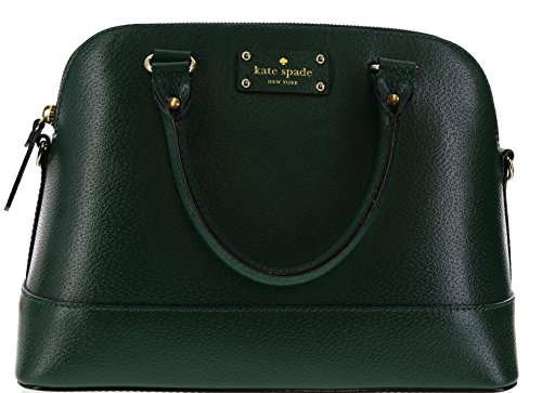 Kate Spade New York Wellesley klein Rachelle Night Forest