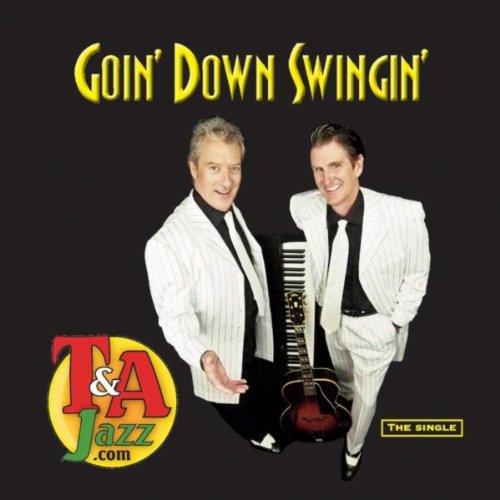 Swingin singles Swingin' Singles by The Scruffs on Apple Music