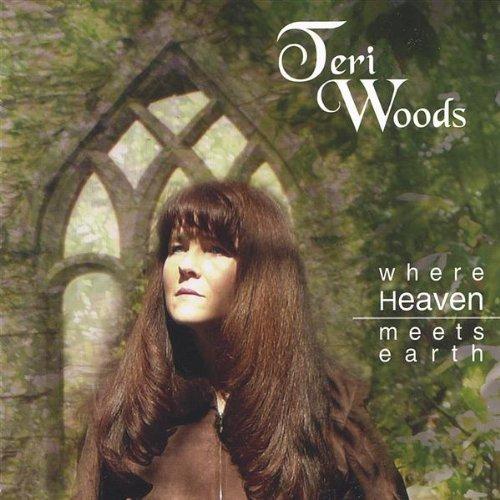 where-heaven-meets-earth-by-teri-woods