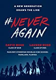 #4: #NeverAgain: A New Generation Draws the Line