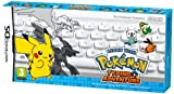 Learn with Pokémon: Typing Adventure (Nintendo DS)