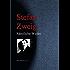 Stefan Zweig: Sämtliche Werke: Gesamtausgabe (German Edition)