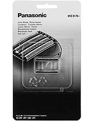 Panasonic WES9170Y1361 Lame de Rechange pour Rasoir