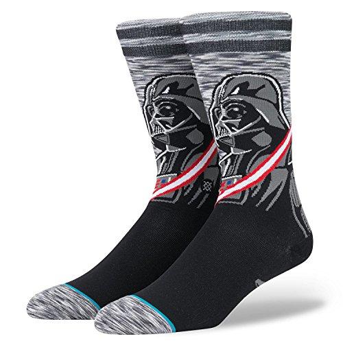 Stance Men's x Star Wars Darkside Socks