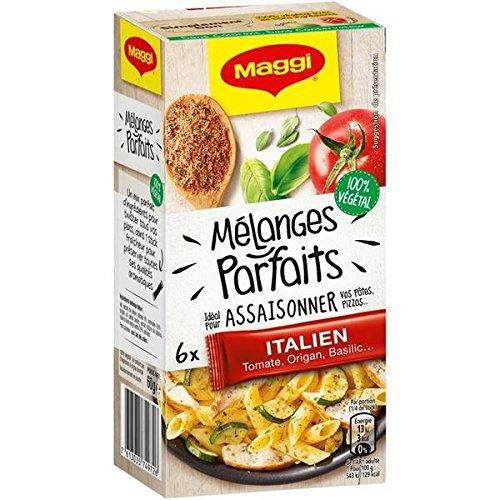 maggi-melange-italien-6-x-10g-prix-unitaire-envoi-rapide-et-soignee