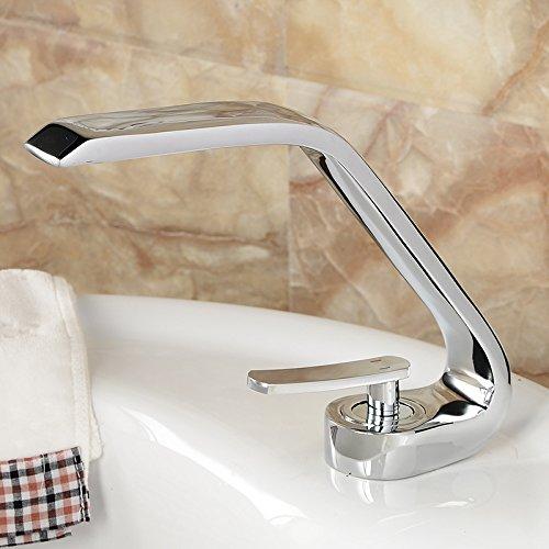 maifeini-nouveaux-produits-robinets-de-lavabos-salle-de-bains-spirale-robinetterie-lavabo-triplex