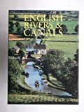 ENGLISH RIVERS AND CANALS.