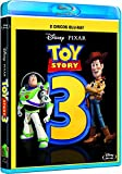 Toys Best Deals - Toy Story 3 [Blu-ray]