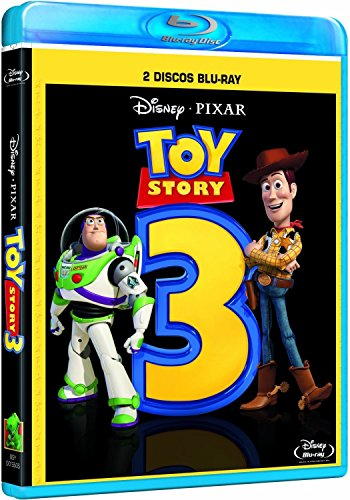 toy-story-3-blu-ray